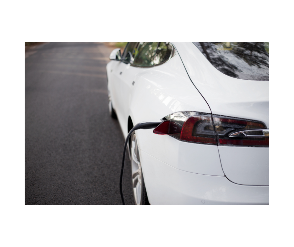 Do you have questions about insurance for your Tesla?